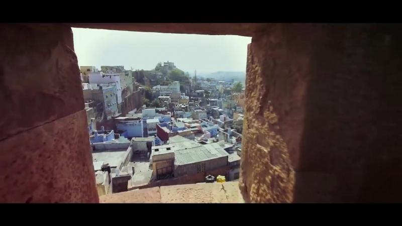 Kalki - Varanasi