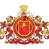 КМАЕЦМ естрадно-циркова академія КИЇВ