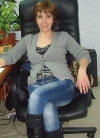 Ольга Стешенко, 31 октября , Селенгинск, id162529155
