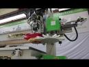 Palestine ATC cnc machine wooden door cnc router cabinet cnc cutting machines
