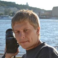 Степа Василевский