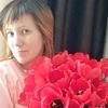 Ирина Меркутова