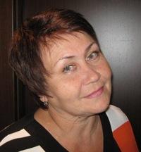 Ольга Билалова, 2 января , Санкт-Петербург, id34572666