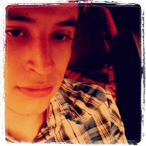 <b>Juan-Carlos Cobos</b> updated his profile picture: - Hhplivs12Fk
