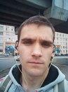Максим Васнин фото #36