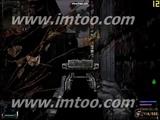 S.T.A.L.K.E.R. Наемный Призрак Claer Н.П.С. Trailer