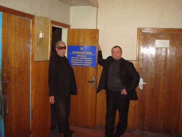 Вакансии строительство газопровода прораб оренбург