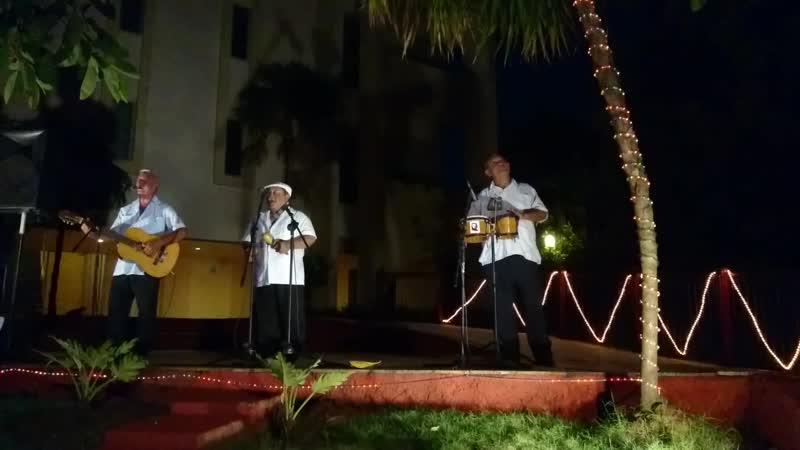 PEPITA CUBANO