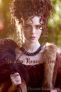 исторические любовные романы фильмы