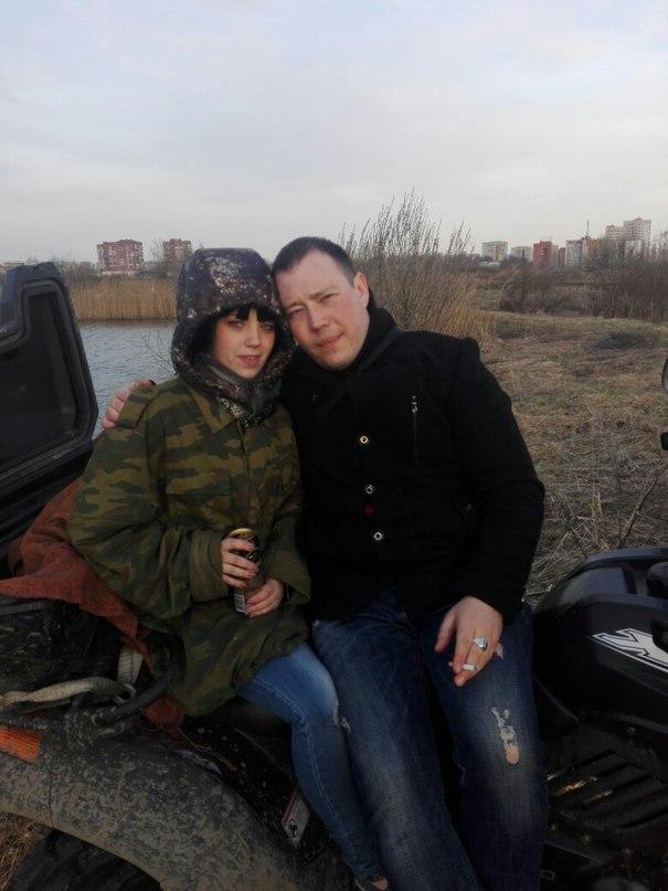 Макс Белавин | Ярославль