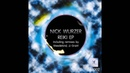 Nick Wurzer Reiki Original Mix