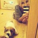 Анна Голованова фото #40