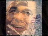 Alain Barriere - lamento.wmv
