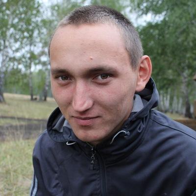 Вильдан Абдрахманов, Канск, id93969355