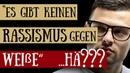 Alte weiße Männer - Hört NICHT auf zu jammern [Süddeutsche Zeitung Kritik]