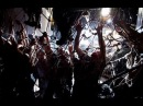 Репортаж Апокалипсис - Русский Трейлер REC 4 Apocalipsis 2014 Ужасы Испания