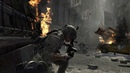 COD-MW3 Gameplay ACT1 part 1