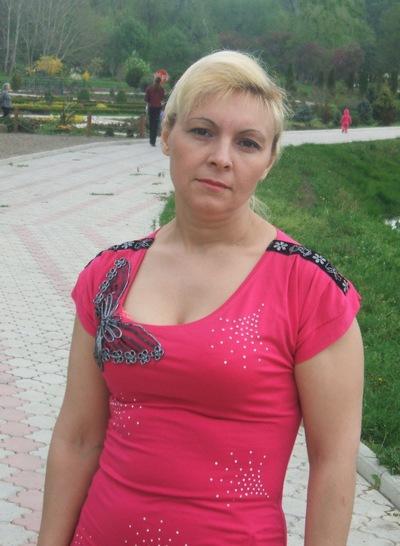 Надюша Бубучя, 23 марта 1994, Москва, id195363593
