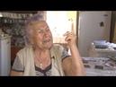 Сюжет ТСН24: В Туле ветеран войны пытается вернуть деньги за недостроенный туалет