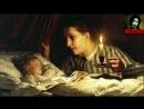 Умирающее дитя (стихотворение)