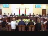 Лукашенко: Беларусь - одна из лучших стран для жизни