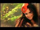 Настя Каменских - Песня Красной Шапочки (NEW MUSIC VIDEO HQ) 2009
