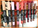 WetnWild Fergie Velvet Matte Lip Colors (Full Collection) Lip Swatches & Review!