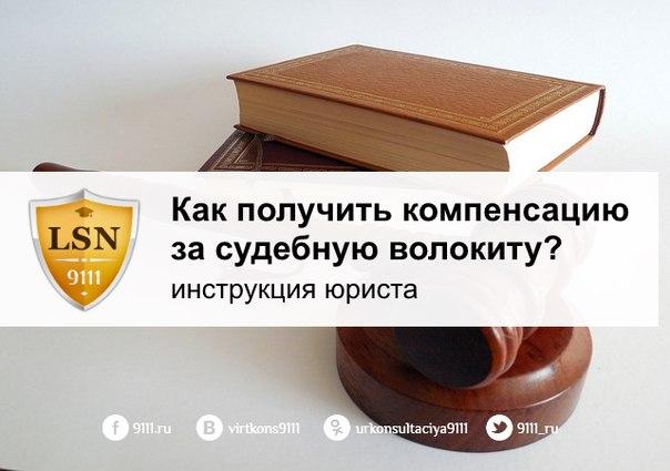 Правовая Инструкция 9111.ru. - фото 9