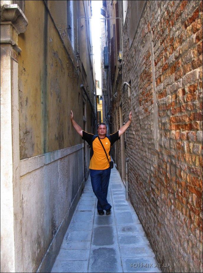 Europe faces Европа лица люди портреты Венеция Италия