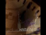 Хамелеон demo snippet