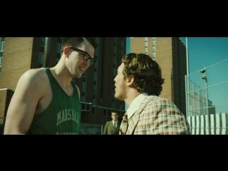 Мы – одна команда (2006) трейлер