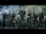 Eluveitie - Ira Sancti (When the Saints Are Going Wild)(Powerwolf Cover)