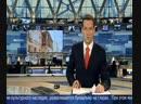 Новости (Первый канал, 21.01.2013) Выпуск в 15:00