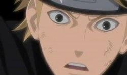 Naruto Shippuuden 203 смотреть трейлер серию хроник