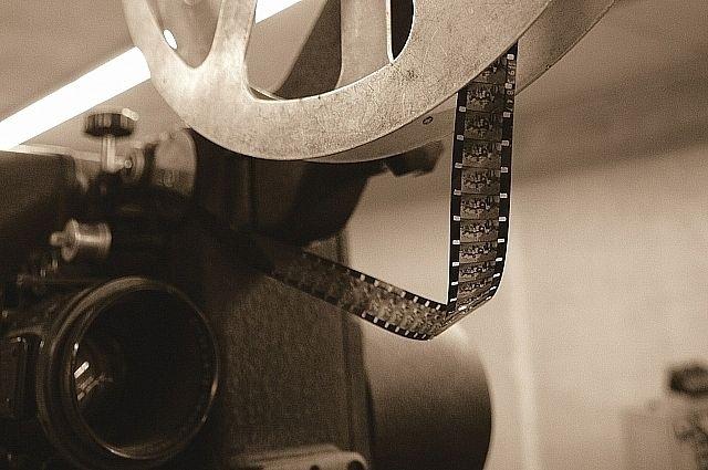 Кинотеатр «Россия» в Кисловодске сносить не будут