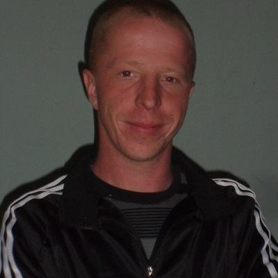 Дмитрий Кузиванов