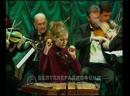 «Владимир Курьян. Юбилей на подмостках сцены» из телецикла «Площадь искусств» (БТРК, 2004 год)