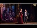 Maria Maksakova Tosca full opera СХІD OPERA