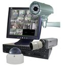 """ОсОО  """"САТАС """": Продажа и установка систем: Видеонаблюдения, аудио и видеодомофонов, пожарно-охранной..."""