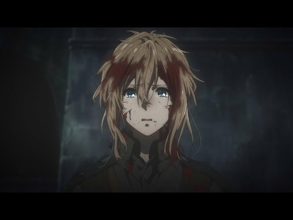 [AMV] In the end it doesn't even matter