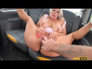 Bianca finnish - finnish milf fucks for free ride порно porno русский секс домашнее видео brazzers porn hd