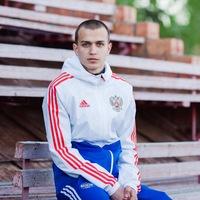 Денис Масько