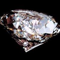 Yakutian Diamond, 19 февраля , Кудымкар, id202483702
