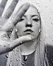 Ирина Мягкова фото #25