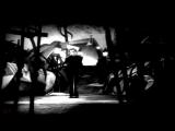 Lestat_Korn - Forsaken (Official Music Video)_copyright_ 1080p HD Queen Of The Damned ( 1080 X 1920 ).mp4