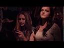 The Bling Ring- Emma Watson's DANCE SCENE (212-Azealia Banks)