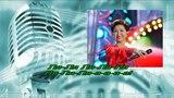 Роза Рымбаева - Цвети, земля моя, караоке DJSerj