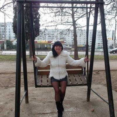 Алина Ильинская, 17 августа , Казань, id139454651