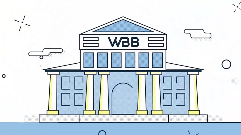 About World Bit Bank project