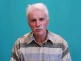 Репетитор TutorOnline.ru по физике, математике и высшей математике Пинько Федор Сергеевич